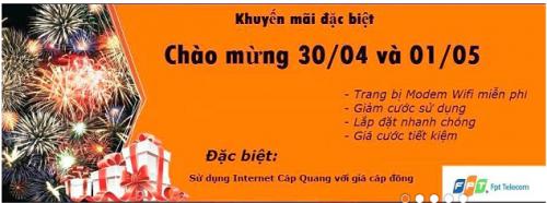 KM30-4-1-5-500x186