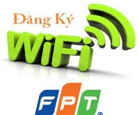 lap-dat-wifi-fpt