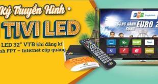 Lap-truyen-hinh-fpt-nhan-TV