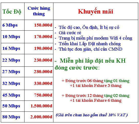Quang1