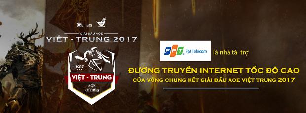 aoe-viet-trung-2017