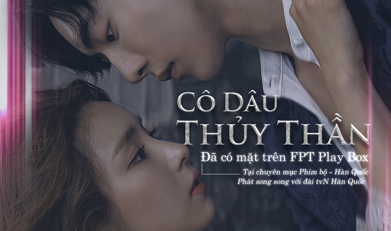 co-dau-thuy-than-viet-sub-nhanh-nhat-chat-luong