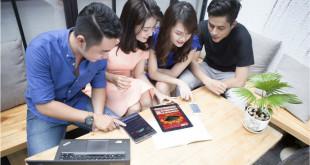 fpt-telecom-bang-thong-4806-1487150950