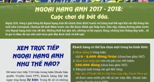 NgoaiHangAnh2017-2018