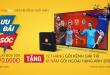 FPT Play Box 2018 - FPT Lâm Đồng