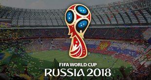 world cup 2018 fpt đà lạt