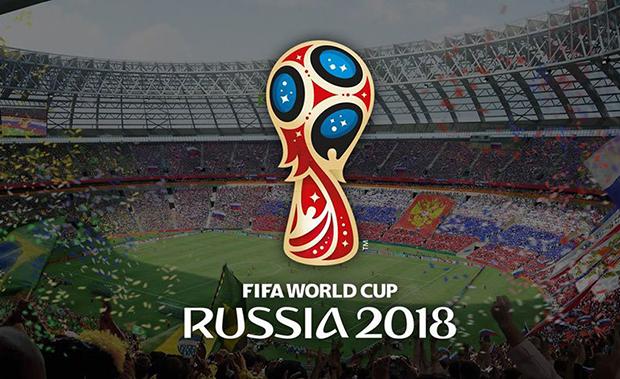 world cup 2018 trên truyền hình fpt đà lạt
